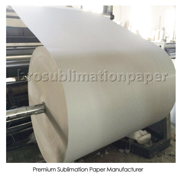 36gsm Sublimation Protective Paper